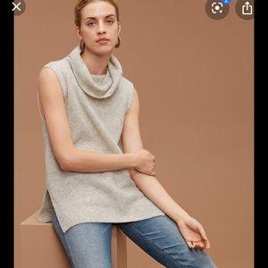 Community Topeka sweater xs